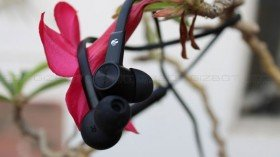 Zebronics Zeb-Monk Review: Delivers Good Audio Output And Lasting Battery Life