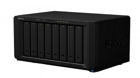 How To Prevent Data Loss In The Synology NAS System