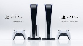 Sony PlayStation 5 Digital Vs PlayStation 5 Disc: Why There Is A $100 Price Difference?