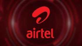Airtel Offering 1GB Data With Only Rs. 4.15, Here's How To Get It