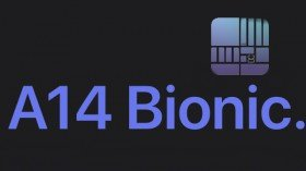 Apple A14 Bionic Processor Explained: World's First Commercially Produced 5nm Chipset