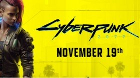 Cyberpunk 2077 Minimum System Requirement Revealed: Can Your PC Make The Cut?