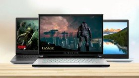 Flipkart Dell Gaming Days: Special Discount And EMI Offers On Gaming Laptops