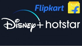 Flipkart Offers Hotstar Premium Annual Subscription For Rs. 99: Is It A Scam?