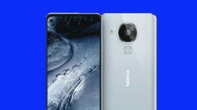 Nokia 7.3 Leaked Renders Hint At Quad Cameras: What Else To Expect?