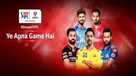 How To Download Dream11 App And Play Dream11 IPL Fantasy Cricket