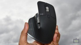 Logitech MX Master 3 Review: The Only Wireless Mouse Your Will Ever Need
