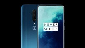 OnePlus 8, OnePlus 7T Series Now Available With Discount Of Rs. 3,000