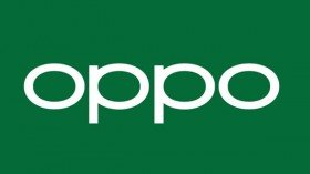 How To Hide Apps In Oppo Mobiles: Here Is Step By Step Procedure