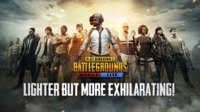 PUBG Lite Update: How To Download, Install PUBG 0.19.0 Update On Android Phone