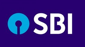 SBI OTP Based Cash Withdrawal: How To Withdraw Cash Using SBI OTP Service?