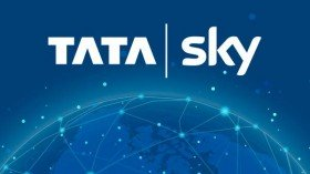 Tata Sky Offering 200 Mbps Speed And Unlimited Data For Rs. 1,050