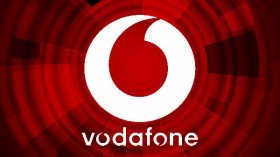 Vodafone Launches Rs. 109 And Rs. 169 Prepaid Packs; Offering Unlimited Calling For 20 Days