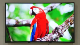 Kodak 55UHDX7XPRO Review: Most Affordable 55-inch 4K Ultra HD Smart Android TV