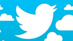 Twitter Will Remove Tweets Wishing For Someone's Death Or Serious Harm