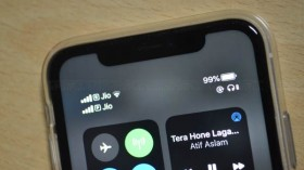 Does The Apple iPhone 11 Support Dual SIM?