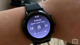 Fossil Gen 5 Smartwatch Review: Premium Looks Combined With Ample Features