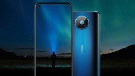 Nokia 8.3 5G Might Get Dual-SIM Dual-5G Via Update