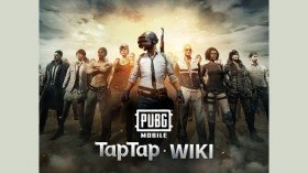 PUBG Mobile Korean Version: How To Download PUBG Mobile Korean Version