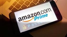 How To Change Password On Amazon Prime Videos