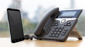 Add A '0' Prefix For Landline To Mobile Calls From January 1