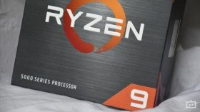 AMD Ryzen 9 5950X CPU Review: Best Mainstream Processor By All Means