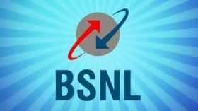 BSNL Offering 120GB Data For 40 Days: How To Avail