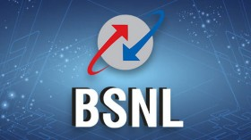 BSNL Partners With ZING App To Offer Content With Prepaid Packs
