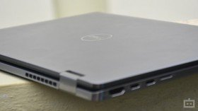 Dell Latitude 9510 Review: Bold And Beautiful