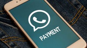 WhatsApp Payments: How To Stay Safe From WhatsApp Fraud and Scams