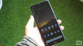 Nokia 2.4 First Impressions: Pros, Cons, And The X-Factor