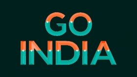 Google Pay 'Go India': How To Play 'Go India' Game And Get Rewards