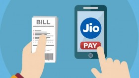 Jio Postpaid Bill Payment: How to Pay Jio Postpaid Bill Online