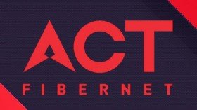ACT Fibernet Offering 100 Live TV Channels With Stream 4K Device