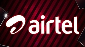 Non Airtel Users Will Get Content From Xstream App