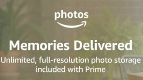 Amazon Photos: Everything You Need To Know Before India Launch