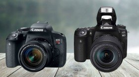 Best DSLR Cameras of 2020: Top 10 Cameras For Beginners And Professionals
