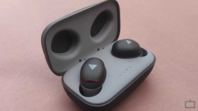 Boult Audio ZigBuds Review: Ahead Of Competition In Affordable Segment?