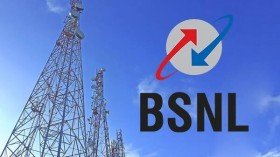 BSNL Increase Prices Of Rs. 186 And Rs. 199 Plans; Offering 250 Minutes For Calling For 28 Days