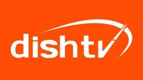 Dish TV Offering One-Year Warranty At Rs. 99 On Set-Top Box
