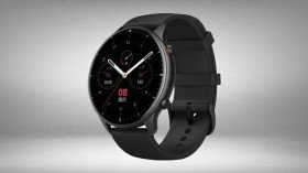 Amazfit GTR 2 India Launch Confirmed For December 17; GTS 2, GTS 2 Mini To Arrive By This Month