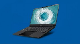 Nokia PureBook X14 Laptop Powered By Intel To Launch Soon In India
