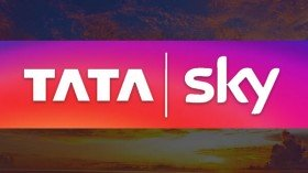 Tata Sky Offering Discounts On Long Term Broadband Plans