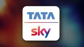 Tata Sky Offering Free Classroom Education Services To All Subscribers