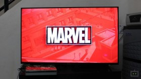 Treeview 43-Inch FHD+ Smart TV (IND4305ST) Review: Value For Money Option At A Budget