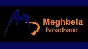 Meghbela Broadband Launches New Packs In West Bengal; Offering Voice, Video, Data And Wireless Services
