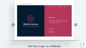 How To Make Effective Brand Logos Online Using Logo Maker