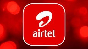 Airtel Might Post Profit In October-December Quarter: Report