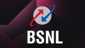 BSNL Revises Rs. 1,499 And Rs. 187 Plan To Offer 2GB Data Per Day