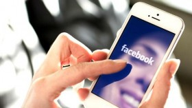 Logged Out Of Facebook On iPhone? You Are Not Alone